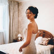 Wedding photographer Maksim Vaskov (nemaxim). Photo of 22.08.2014
