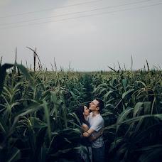 Свадебный фотограф Игорь Хрусталев (Dante). Фотография от 25.07.2016