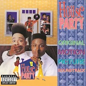 """Why You Get Funky On Me (From """"House Party"""" Soundtrack)"""