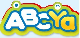 ABCYA website logo