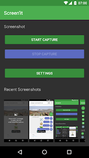 Screenit - Screenshot App- screenshot thumbnail