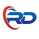Rajdhani Day Free Game for PC-Windows 7,8,10 and Mac