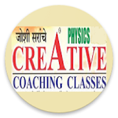 Creative Coaching Classes