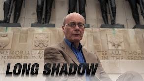 Long Shadow thumbnail
