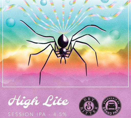 High Lite