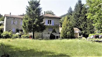 maison à Albon-d'Ardèche (07)
