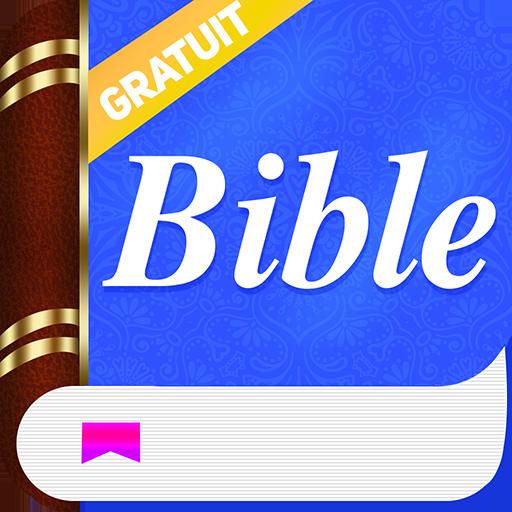 BIBLE TÉLÉCHARGER SEGOND LA GRATUITEMENT LOUIS