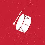 İftar Vakti - İmsakiye 2018 icon