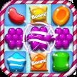 Sweet Candy Blast - Match 3 Blast APK