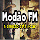 Download Modão FM For PC Windows and Mac