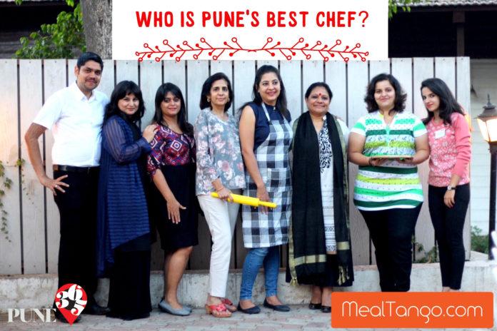 Best-Chef-696x464.jpg