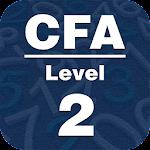 Pass the CFA Level 2