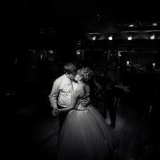 Wedding photographer Aleksey Sayapin (SajapinAV). Photo of 09.03.2014