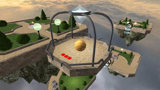 Balance 3D screenshot 2