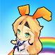 レインボーランナー - Androidアプリ