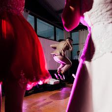 Wedding photographer Konstantin Surikov (KoiS). Photo of 28.06.2018