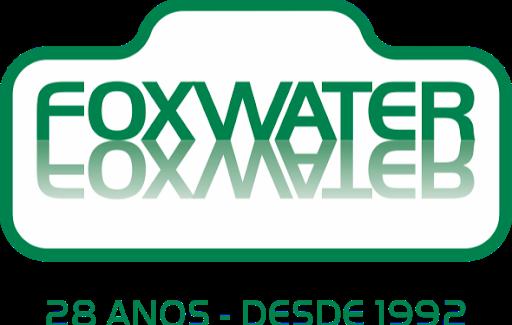 FOXWATER PT-BR