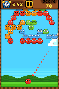 My Boo - Your Virtual Pet Game- screenshot thumbnail