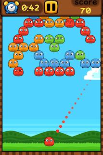 My Boo - Your Virtual Pet Game screenshot 06