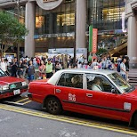 Hong Kong in Hong Kong, , Hong Kong SAR