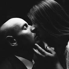 Wedding photographer David Samoylov (Samoilov). Photo of 21.03.2017