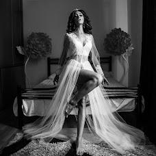 Wedding photographer Andrey Cheban (AndreyCheban). Photo of 25.12.2018