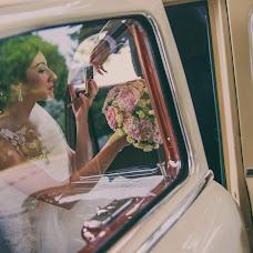 Wedding photographer Boni Bonev (bonibonev). Photo of 17.03.2018