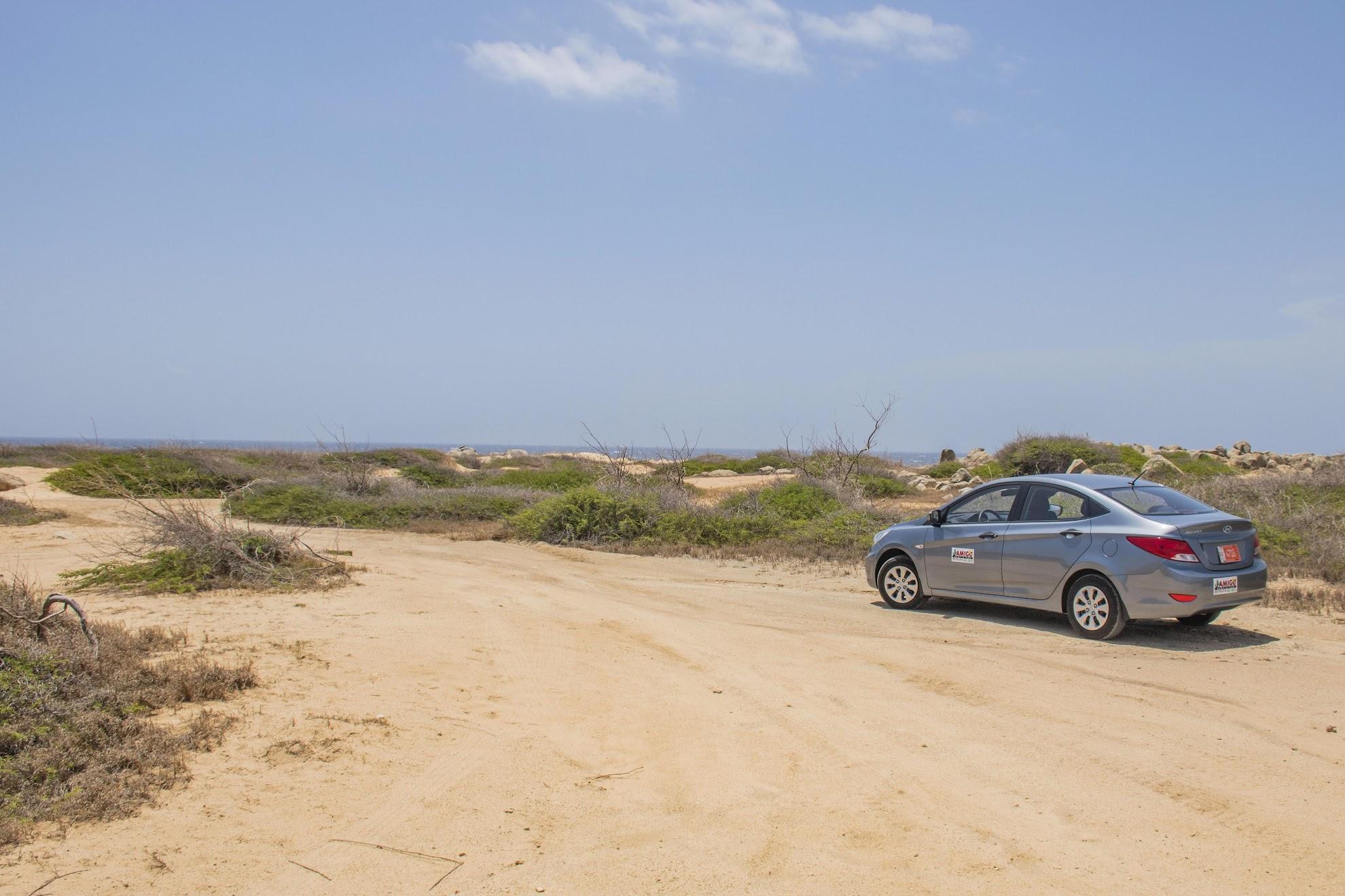road-trip-aruba