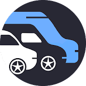 FleetLink : GPS Vehicle Tracking Android APK Download Free By Forumloft