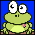 Traffic Frog icon