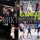 Викторина: как хорошо ты знаешь мир спорта? :) for PC-Windows 7,8,10 and Mac