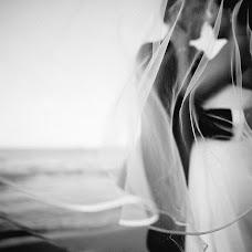 Wedding photographer Fernan Des (fernandes). Photo of 24.01.2018