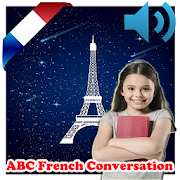 ABC French conversation  vocabulary and exercises