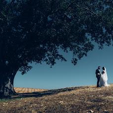 Wedding photographer Gianfranco Traetta (traetta). Photo of 27.11.2017