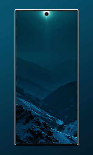 Download S20 Punch Hole Wallpaper S20 Ultra Punch Hole Free For Android S20 Punch Hole Wallpaper S20 Ultra Punch Hole Apk Download Steprimo Com