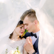 Wedding photographer Andrey Zuev (zuev). Photo of 03.08.2018