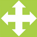 Ecomed icon