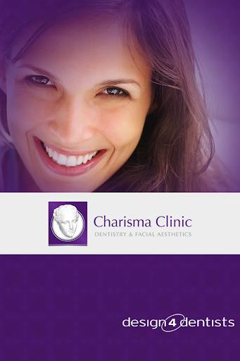 Charisma Clinic