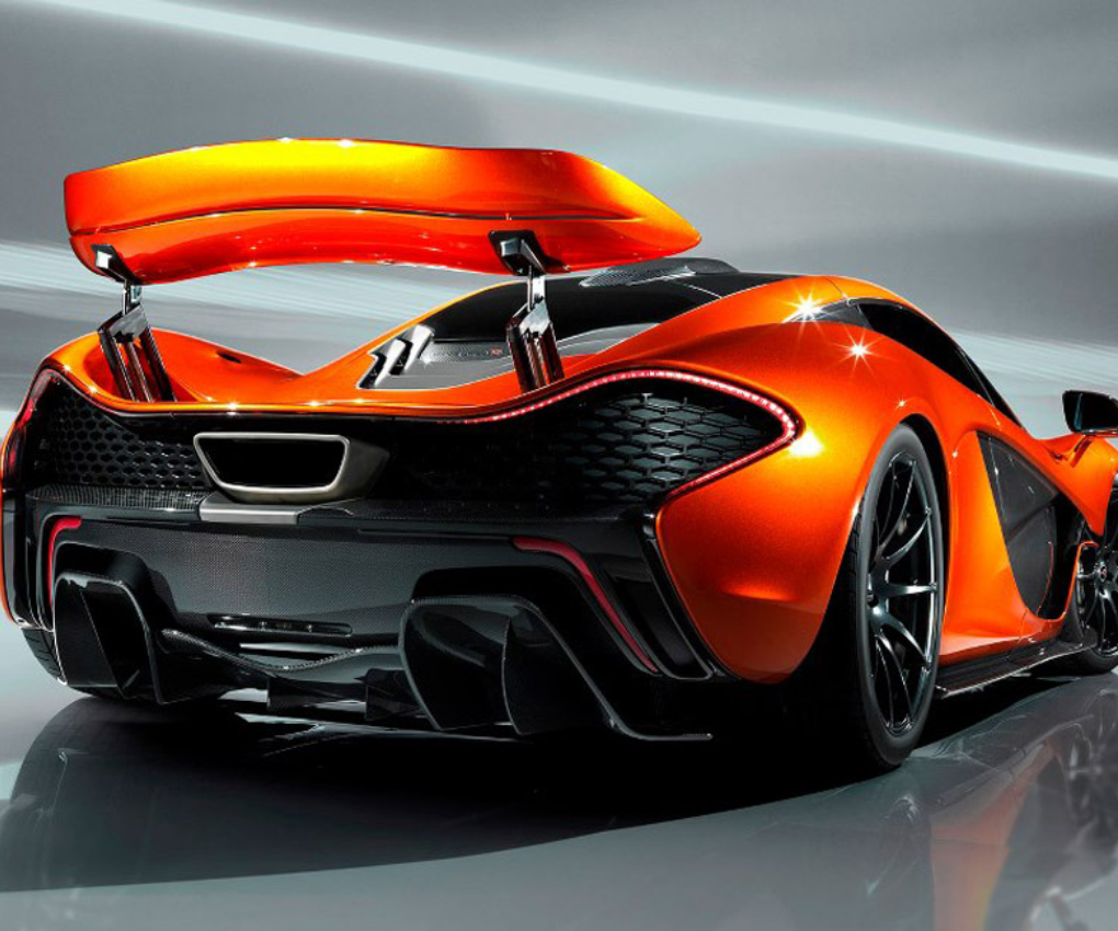 Chrome Web Store Wallpapers Cars Wallpapers Of Super Cars Impremedia Net