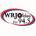 WRJ-Oldies