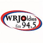 WRJ-Oldies icon