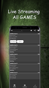 DofuSports Live Streaming MOD APK (Ad-Free) 2