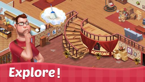 Home Memories 0.57.2 screenshots 3