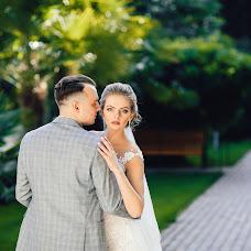 Düğün fotoğrafçısı Vyacheslav Kalinin (slavafoto). 05.01.2018 fotoları
