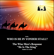 Photo: Series ~ Who Is He In Yonder Stall ~ Message ~ The Magi's Response: ''He Is The King'' Matthew 2.1–12 ESV. Image ~ Manger and Wise Men Silhouette https://sites.google.com/site/biblicalinspiration1/home/biblical-inspiration-1-series-the-who-is-he-in-yonder-stall-gabriel-answers-he-is-the-son-of-the-most-high-the-moody-church/biblical-inspiration-1-series-who-is-he-in-yonder-stall-the-heavenly-host-s-response-a-savior-who-is-christ-the-lord-the-moody-church/biblical-inspiration-1-series-who-is-he-in-yonder-stall-simeon-s-response-a-light-to-the-gentiles-the-moody-church/biblical-inspiration-1-children-s-chorus-presents-christmas-in-reverse-meditation-what-the-shepherds-teach-us-the-moody-church/the-birth-of-jesus-christ-5th-candle---white-christ-merry-christmas-and-happy-2014-new-year/biblical-inspiration-1-series-who-is-he-in-yonder-stall-the-wise-men-s-response-he-is-the-king-the-moody-church