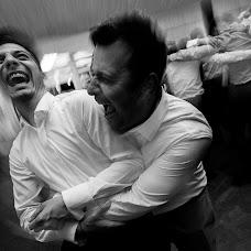 Fotograful de nuntă Paul Budusan (paulbudusan). Fotografia din 14.05.2018