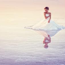 Wedding photographer Valentina Koribut (giazint). Photo of 07.11.2015