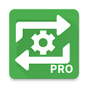 QuickSwitch Pro icon