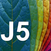 J5 HD Wallpapers