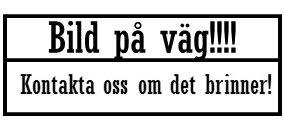 Vadd, 80/20 (11701)